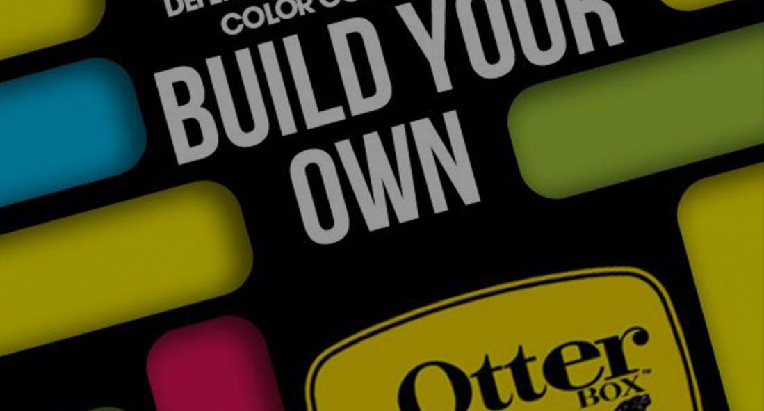 OtterBox (tenkiebox)